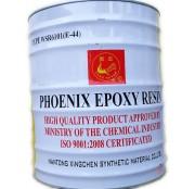 Keo Epoxy - F05T