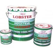 Sơn Màu Công Nghiệp LON Lobster
